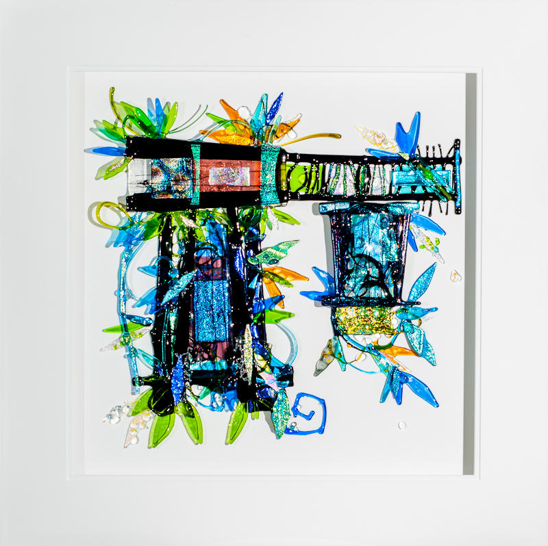 cher-thompson-austin-fused-glass-art-004.jpg