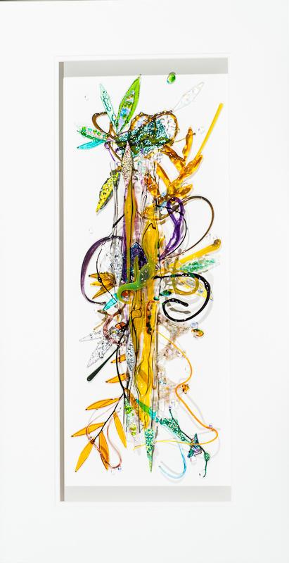 cher-thompson-austin-fused-glass-art-012.jpg