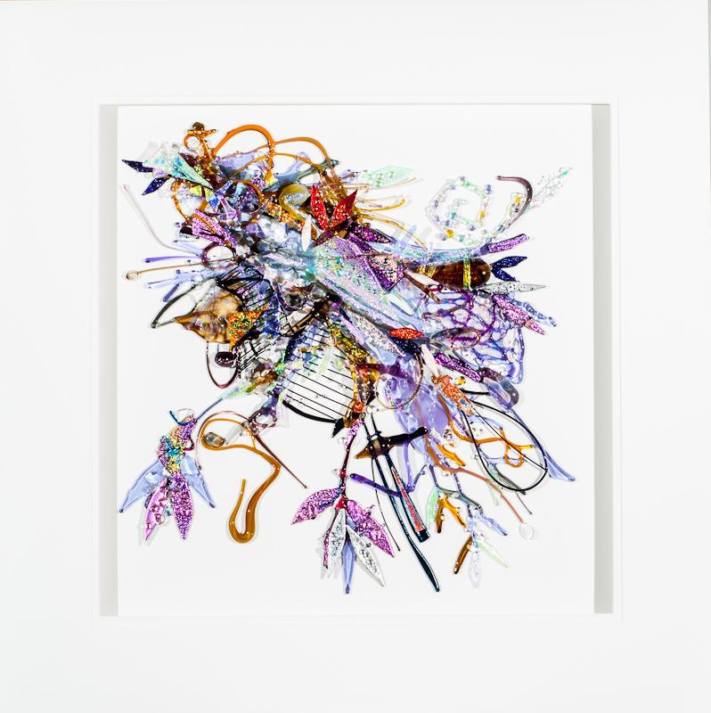 cher-thompson-austin-fused-glass-art-014.jpg