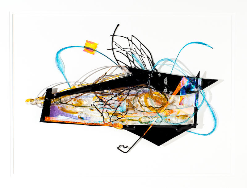 cher-thompson-austin-fused-glass-art-019.jpg