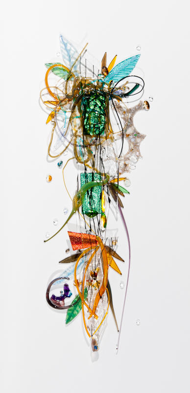 cher-thompson-austin-fused-glass-art-025.jpg