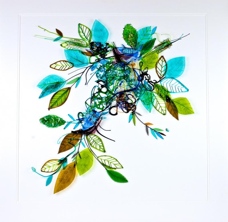 cher-thompson-austin-fused-glass-art-024.jpg