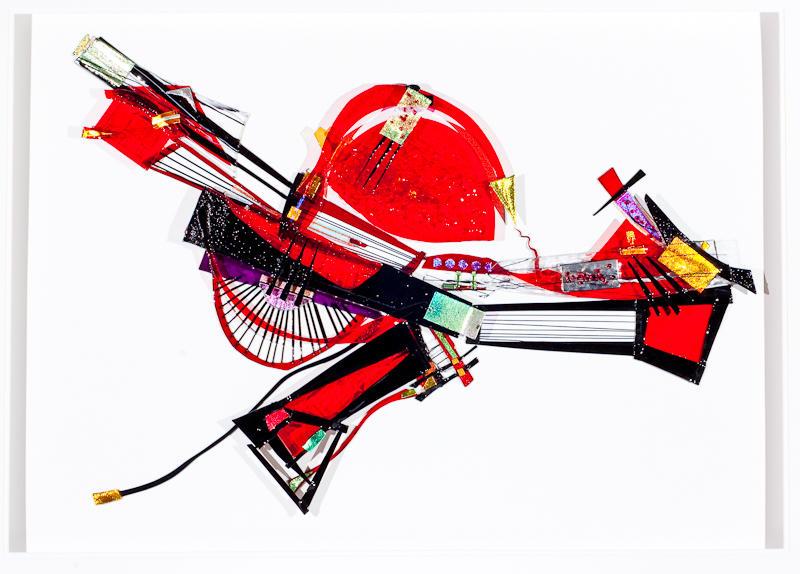 cher-thompson-austin-fused-glass-art-030.jpg
