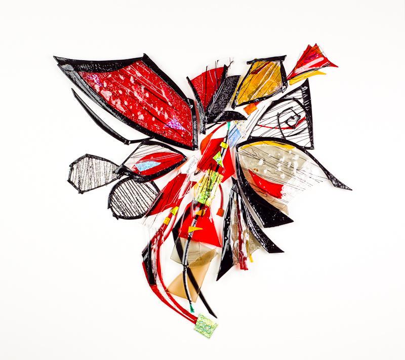 cher-thompson-austin-fused-glass-art-033.jpg