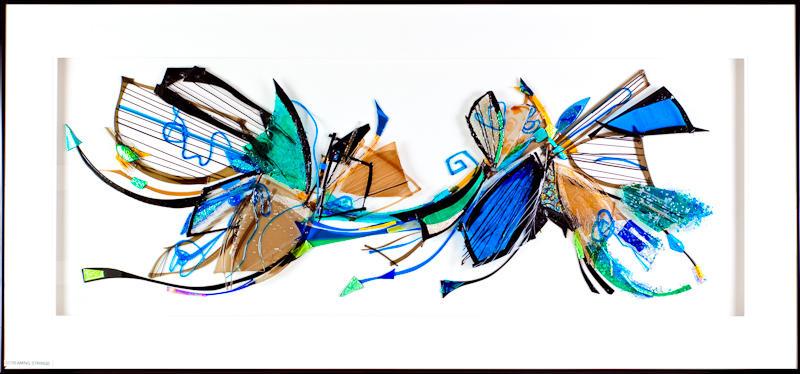 cher-thompson-austin-fused-glass-art-039.jpg