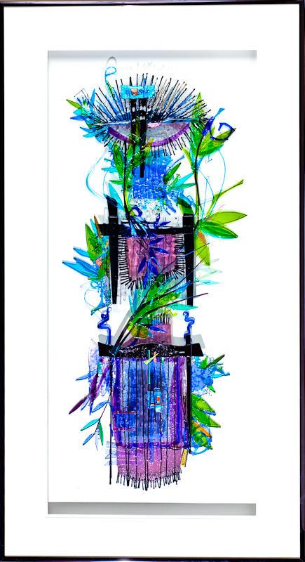 cher-thompson-austin-fused-glass-art-042.jpg