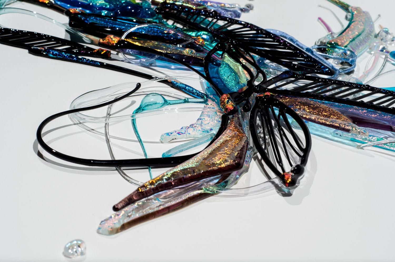 2016-02-20-Cher-Glass-Art-2b.jpg