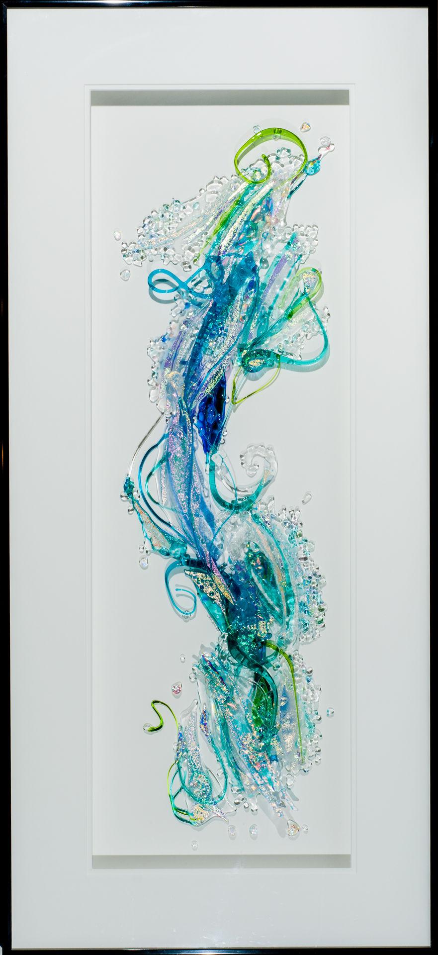 20150426-Cher-Glass-Art-1.jpg