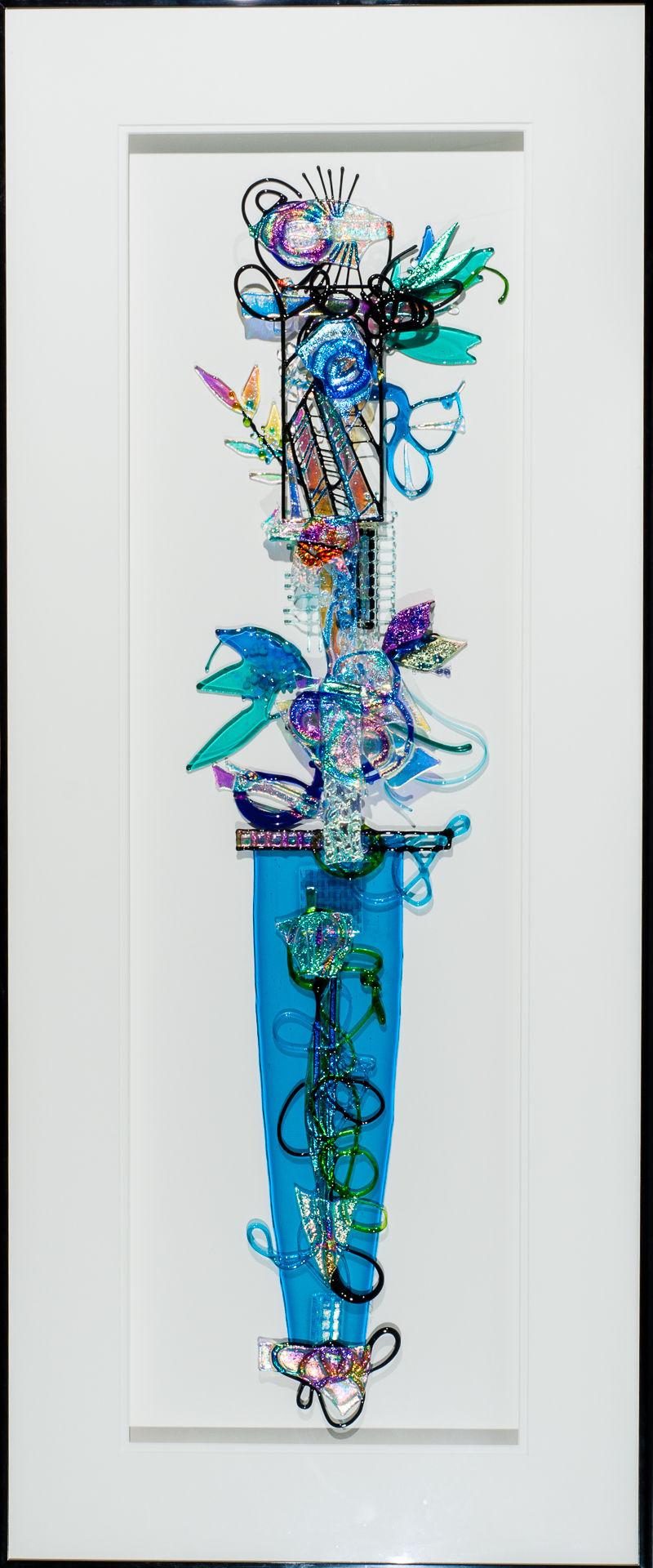 20150426-Cher-Glass-Art-2.jpg