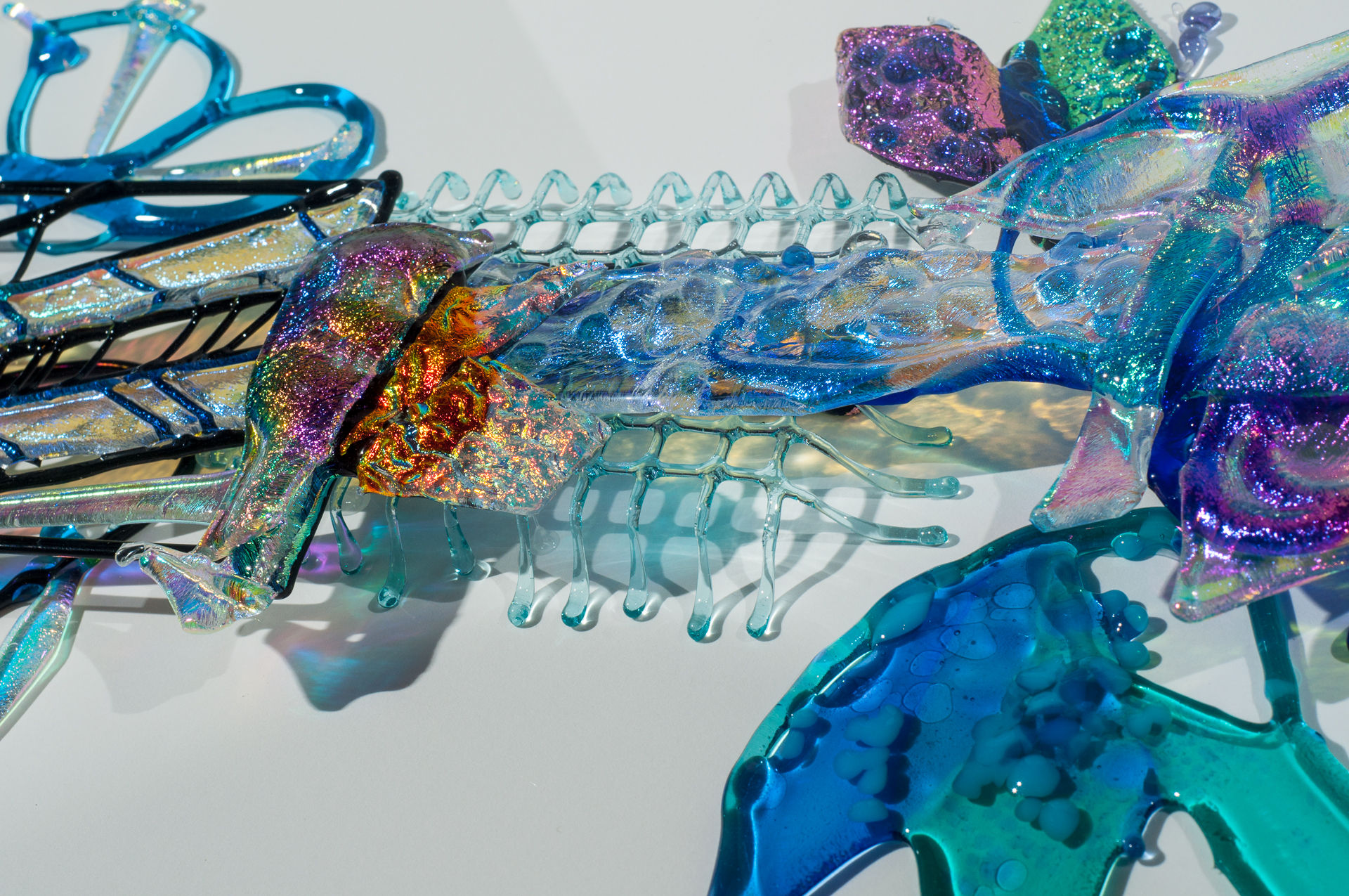 20150426-Cher-Glass-Art-3.jpg