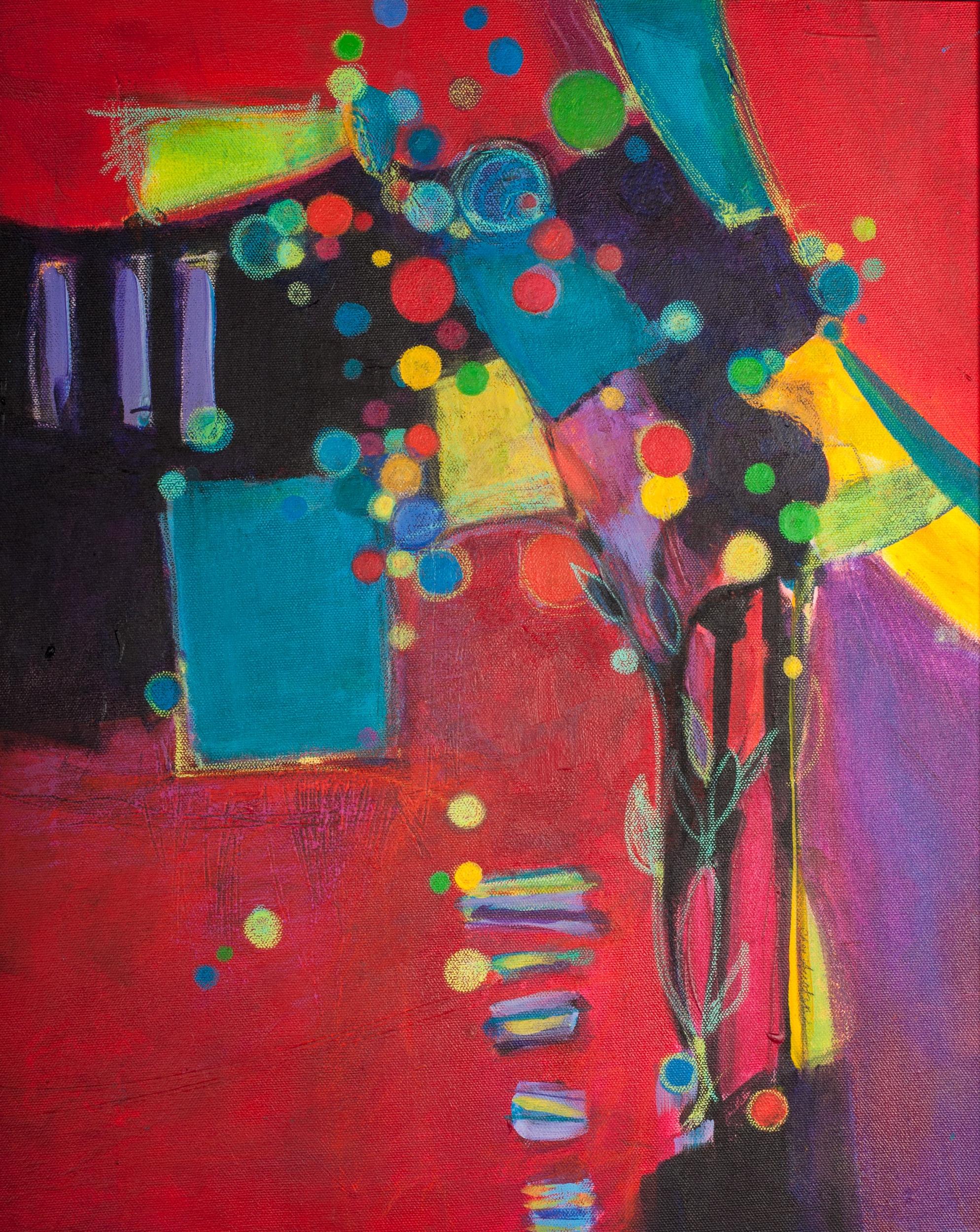 cher-austin-abstract-001.jpg