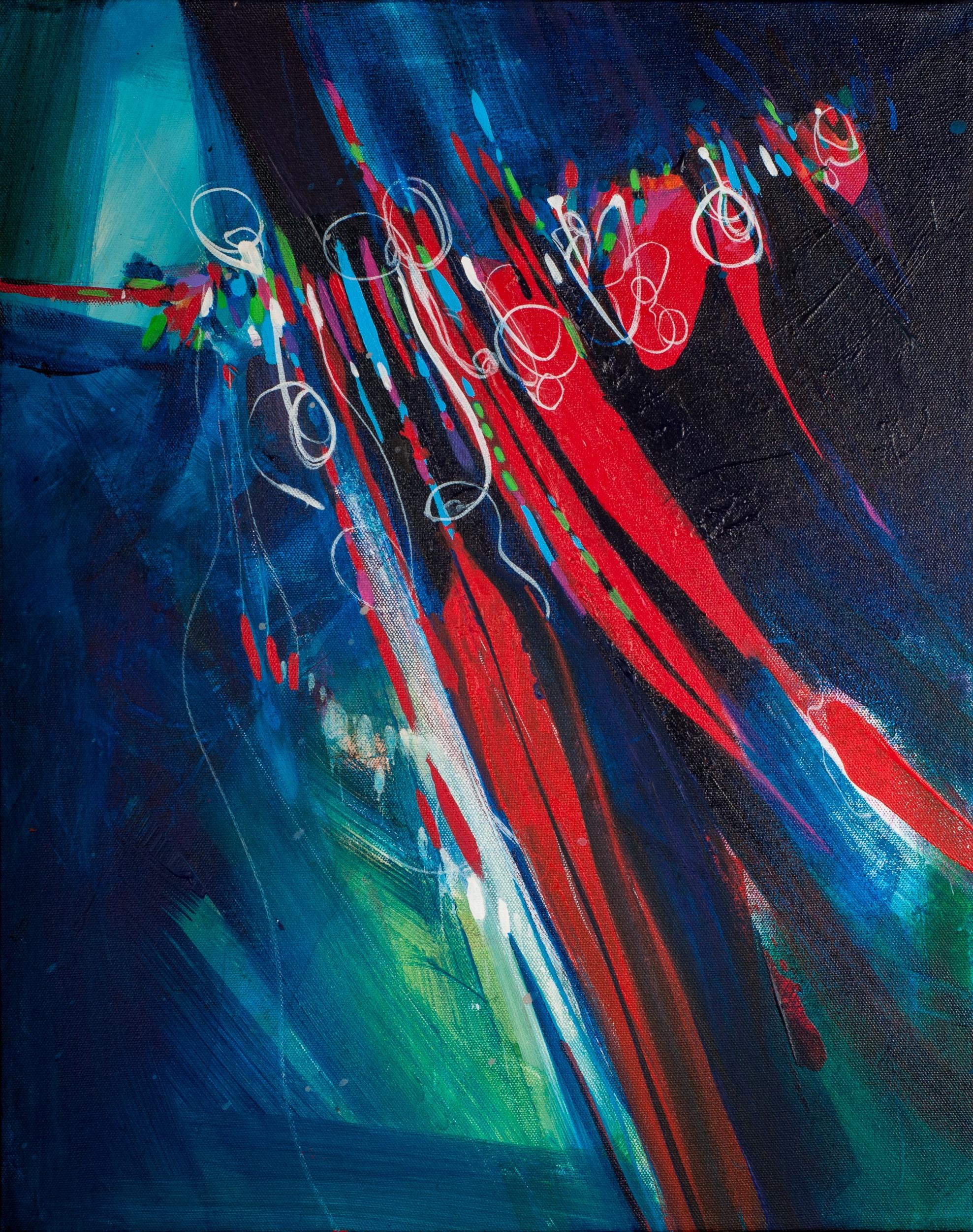 cher-austin-abstract-002.jpg