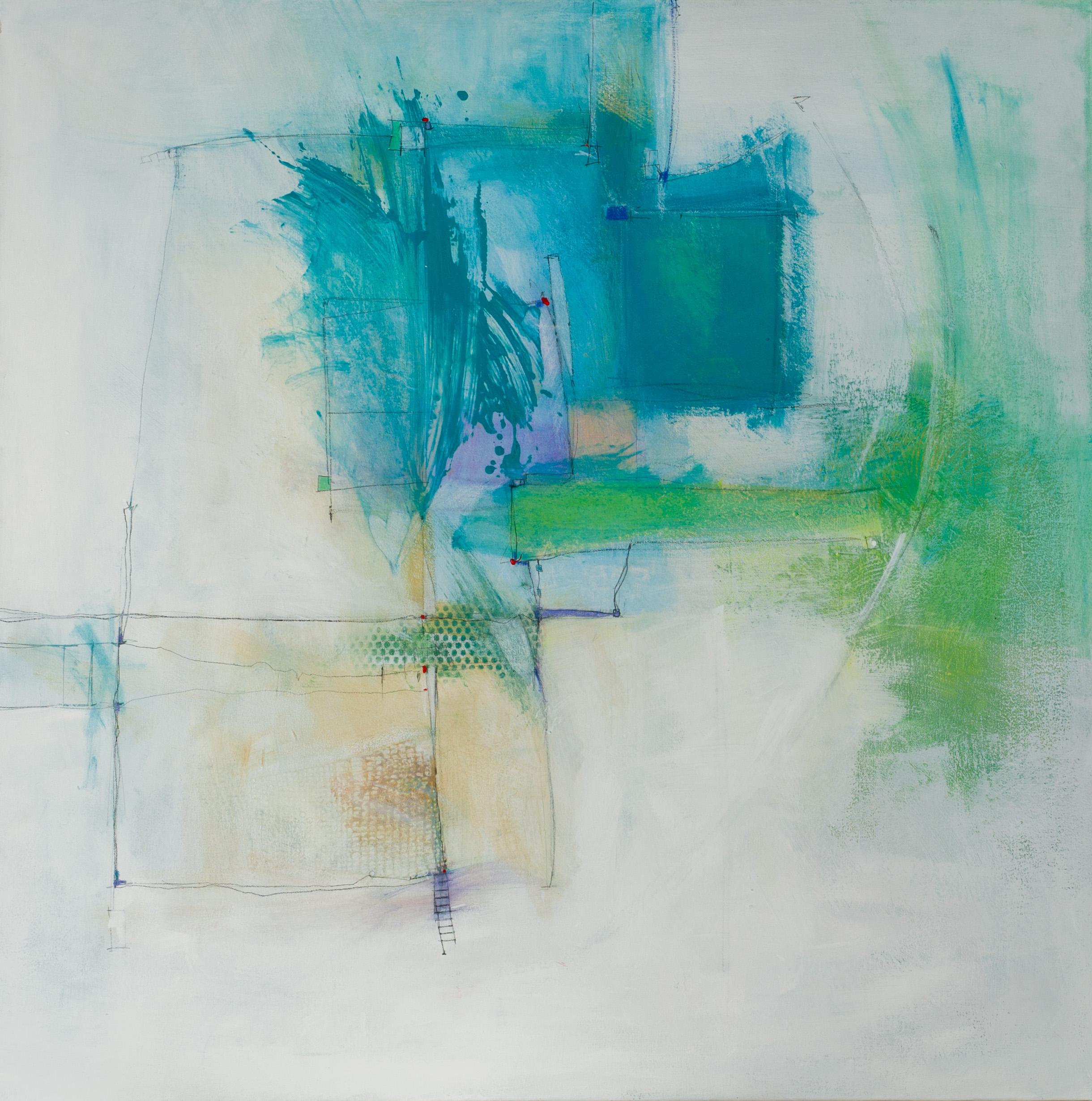 2019-04-14-Paintings-1.jpg