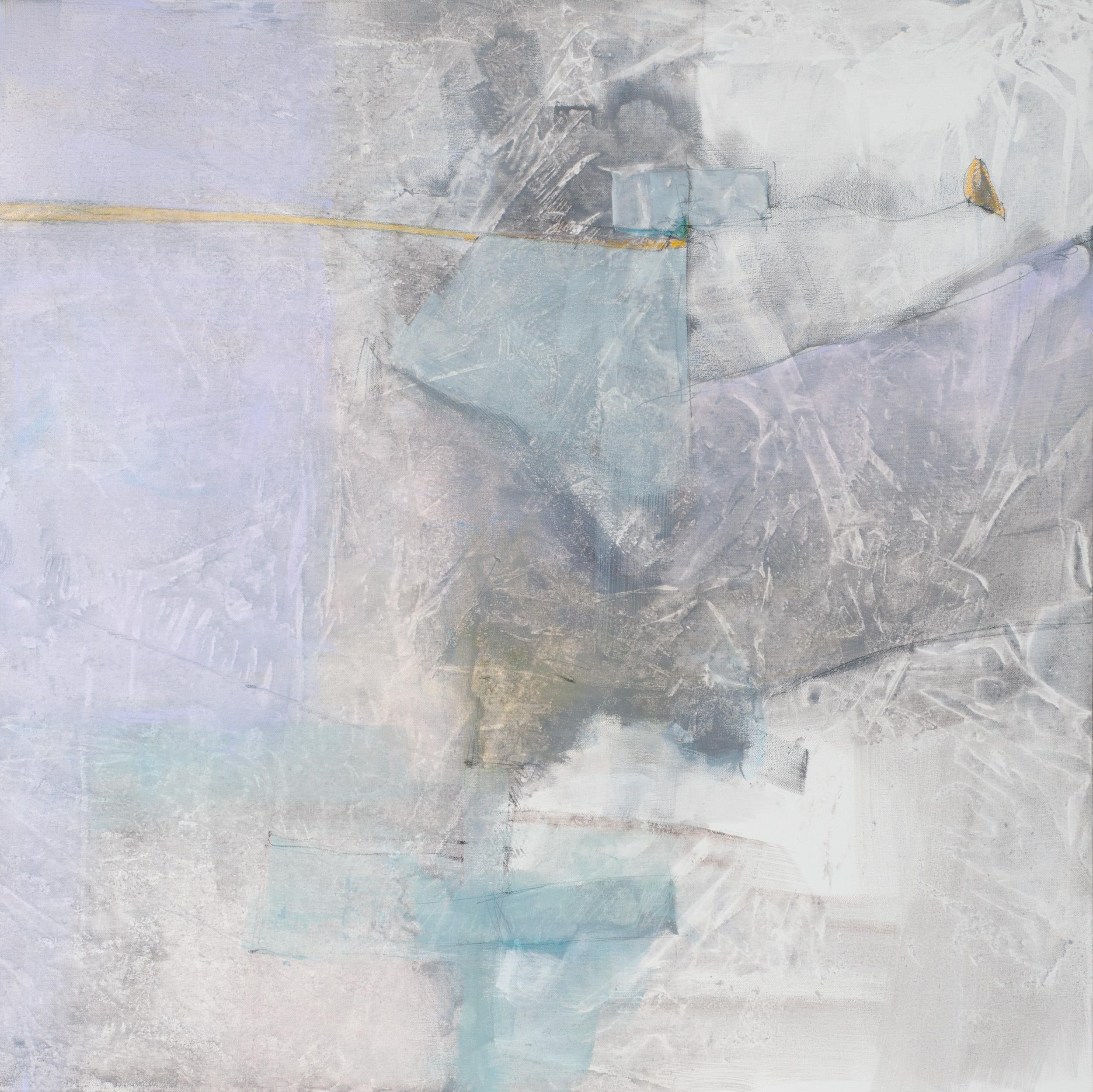 2019-04-14-Paintings-2.jpg