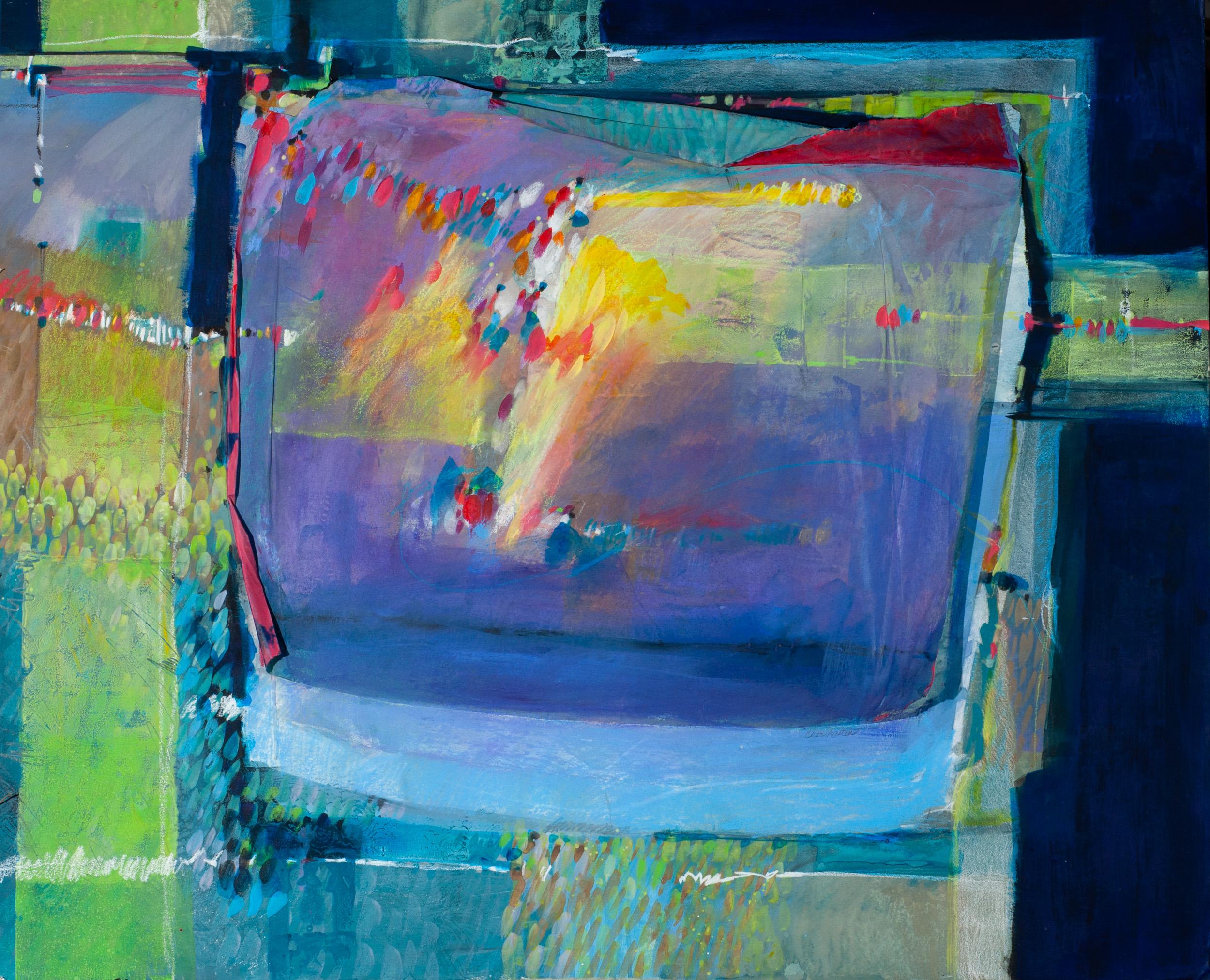 2019-04-14-Paintings-4.jpg