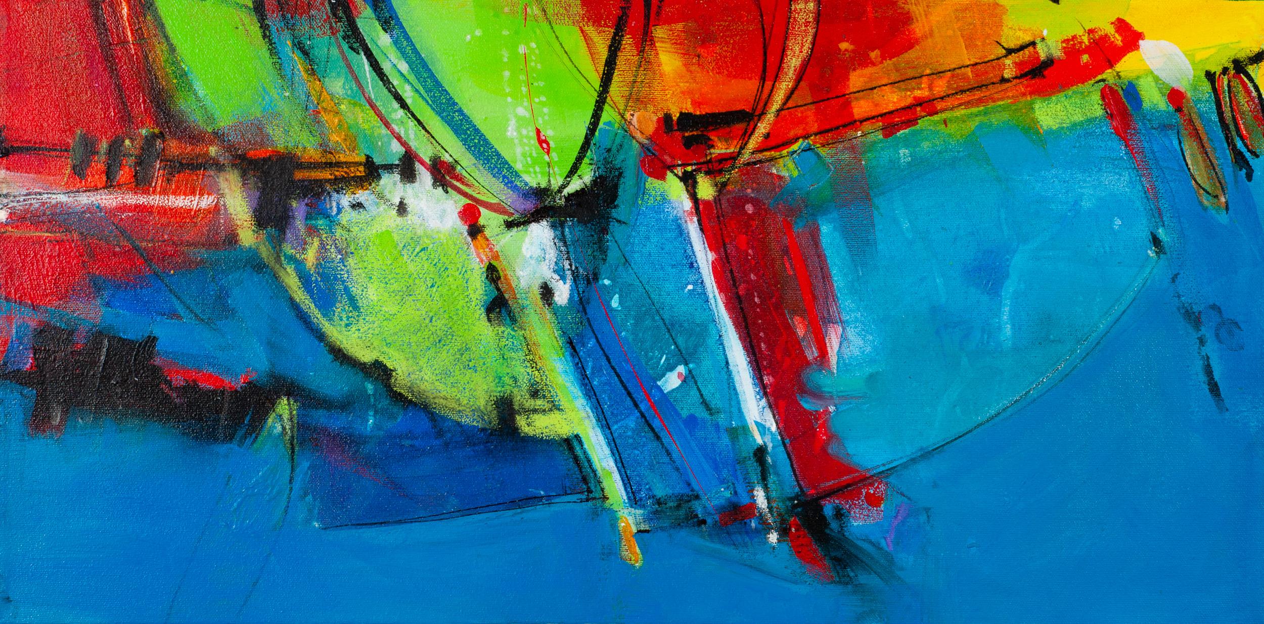 2019-04-14-Paintings-7.jpg
