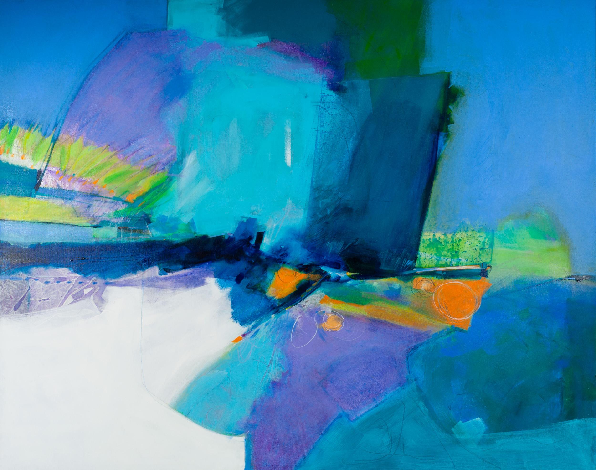 2019-04-14-Paintings-9.jpg