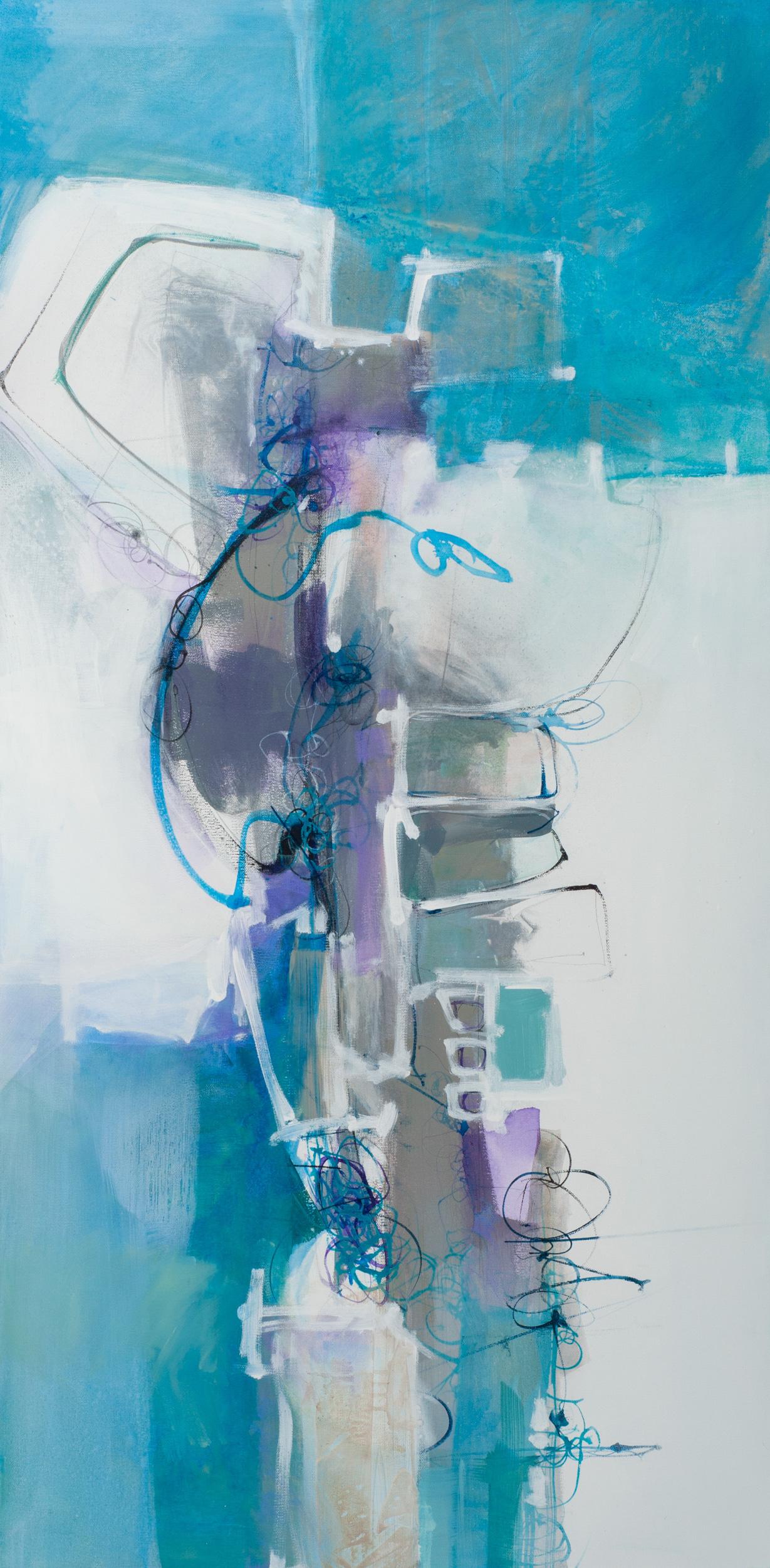 2019-04-14-Paintings-10.jpg