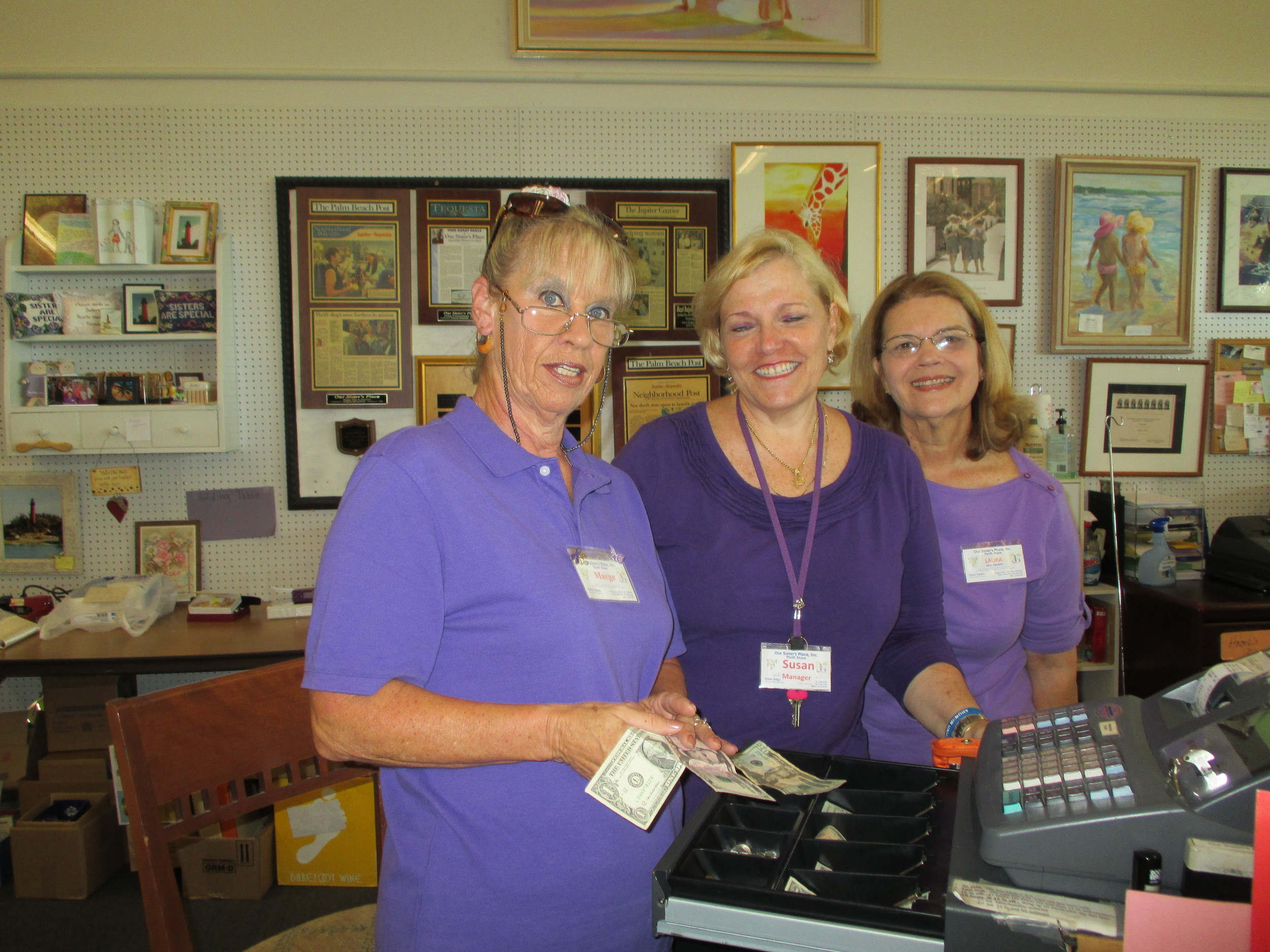 our sisters place dog days fundraiser 002.jpg