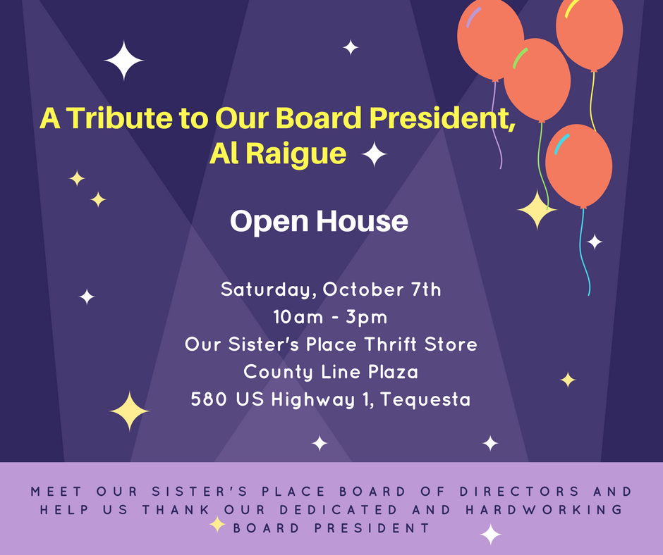 Board Open House and Tribute.png
