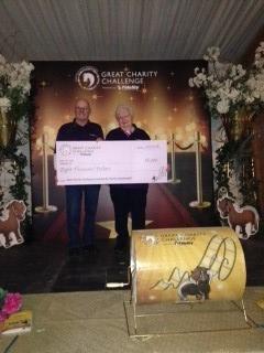 Great Charity Challenge.jpg