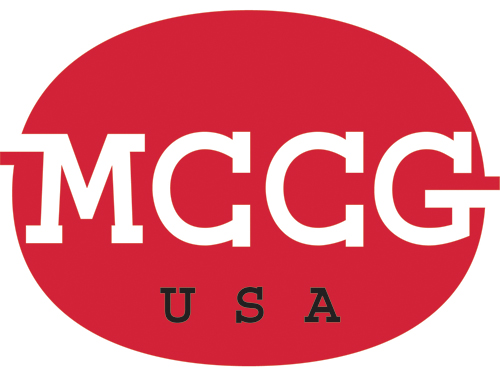 logo_mccg_red_screen_web_jpeg.jpg