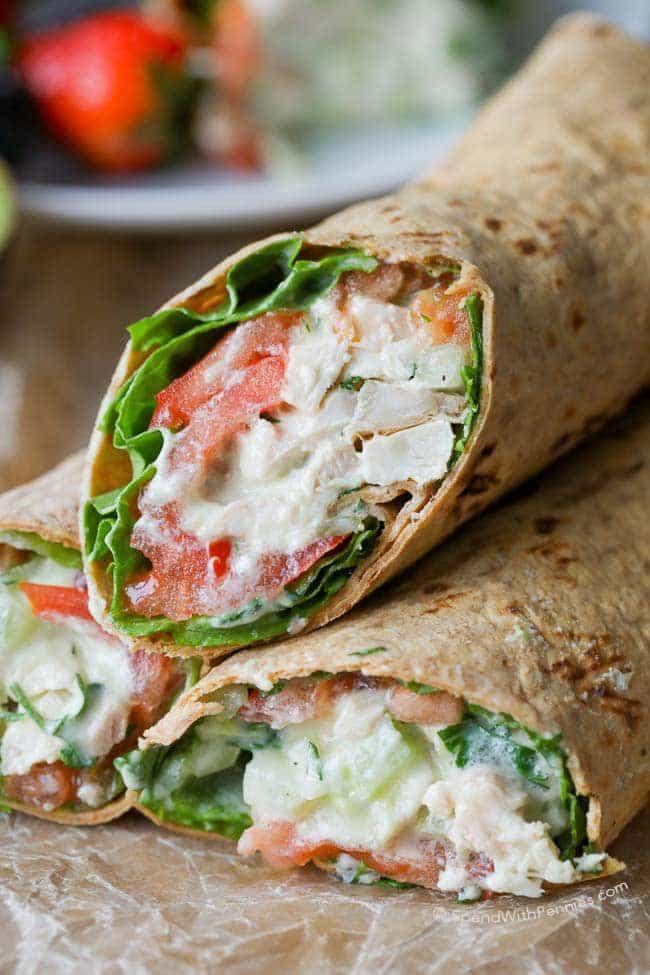 Avocado-Ranch-Chicken-Salad-23.jpg