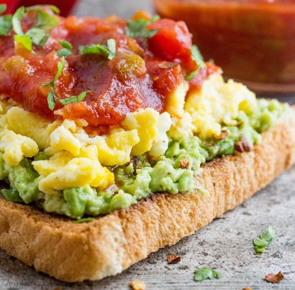 Southwest-Avocado-Toast2.jpg