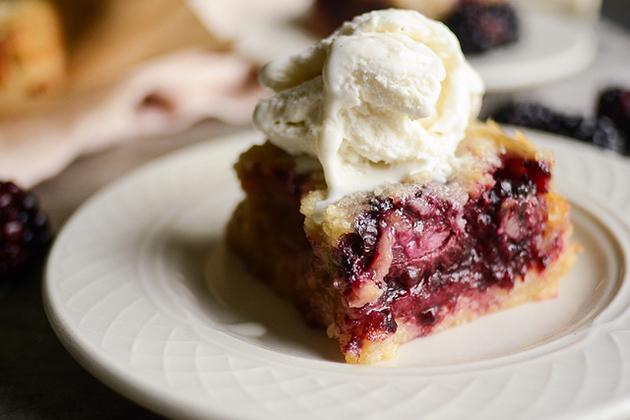 Tasty-Kitchen-Blog-Blackberry-Cobbler-Bars-00.jpg