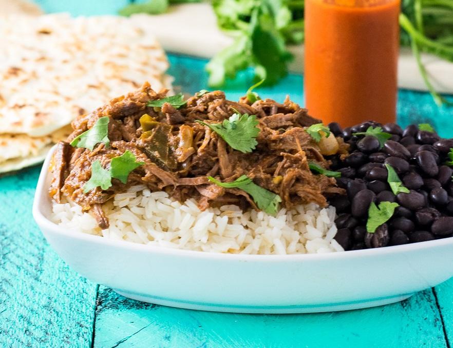 slow-cooker-cuban-shredded-beef-ropa-vieja-feature.jpg
