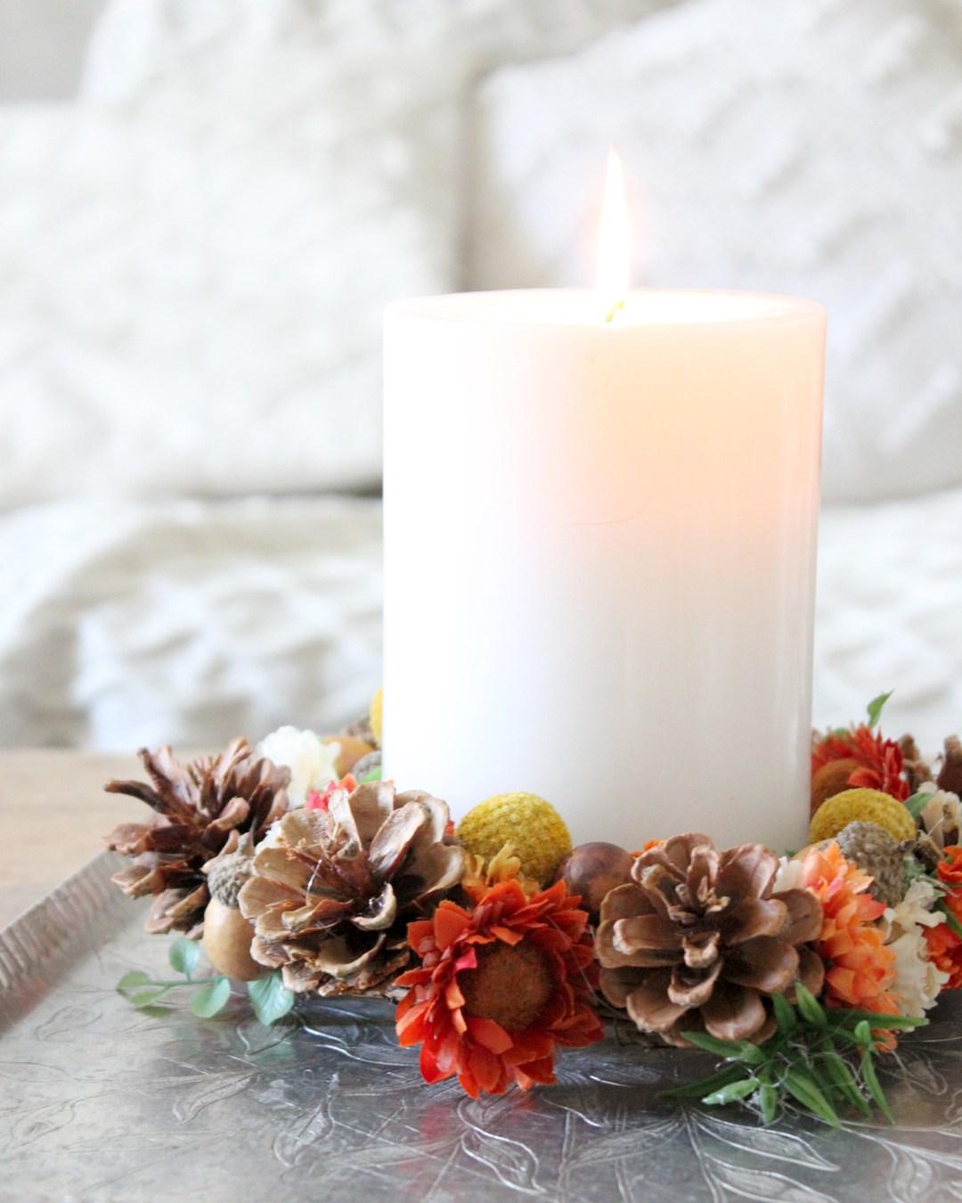 DIY-fall-wreath-candle-12.jpg