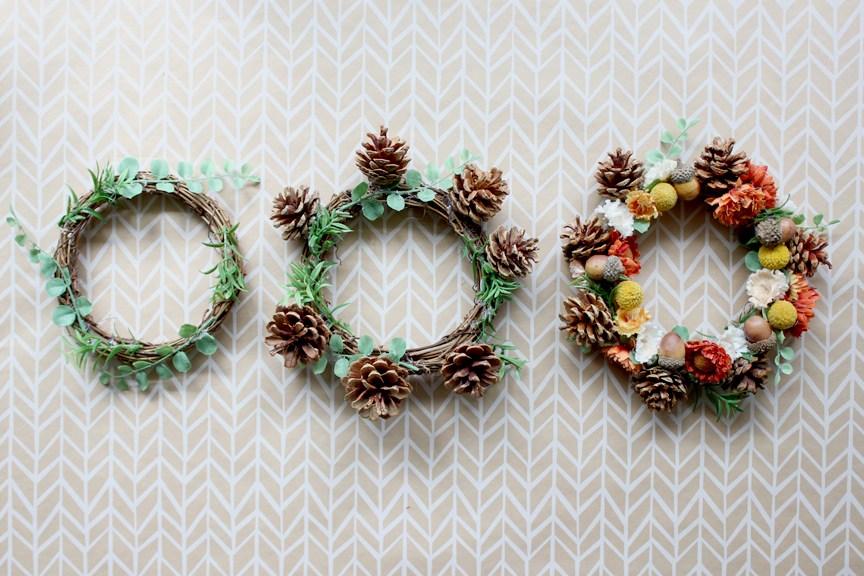 DIY-fall-wreath-candle-how-to-3.jpg
