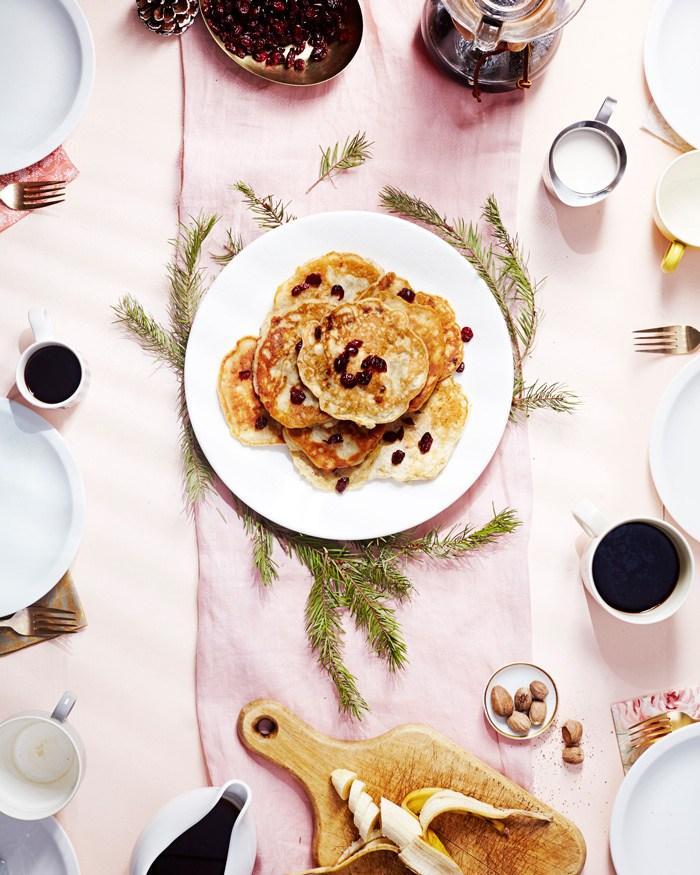 banana_eggnog_pancakes.jpg