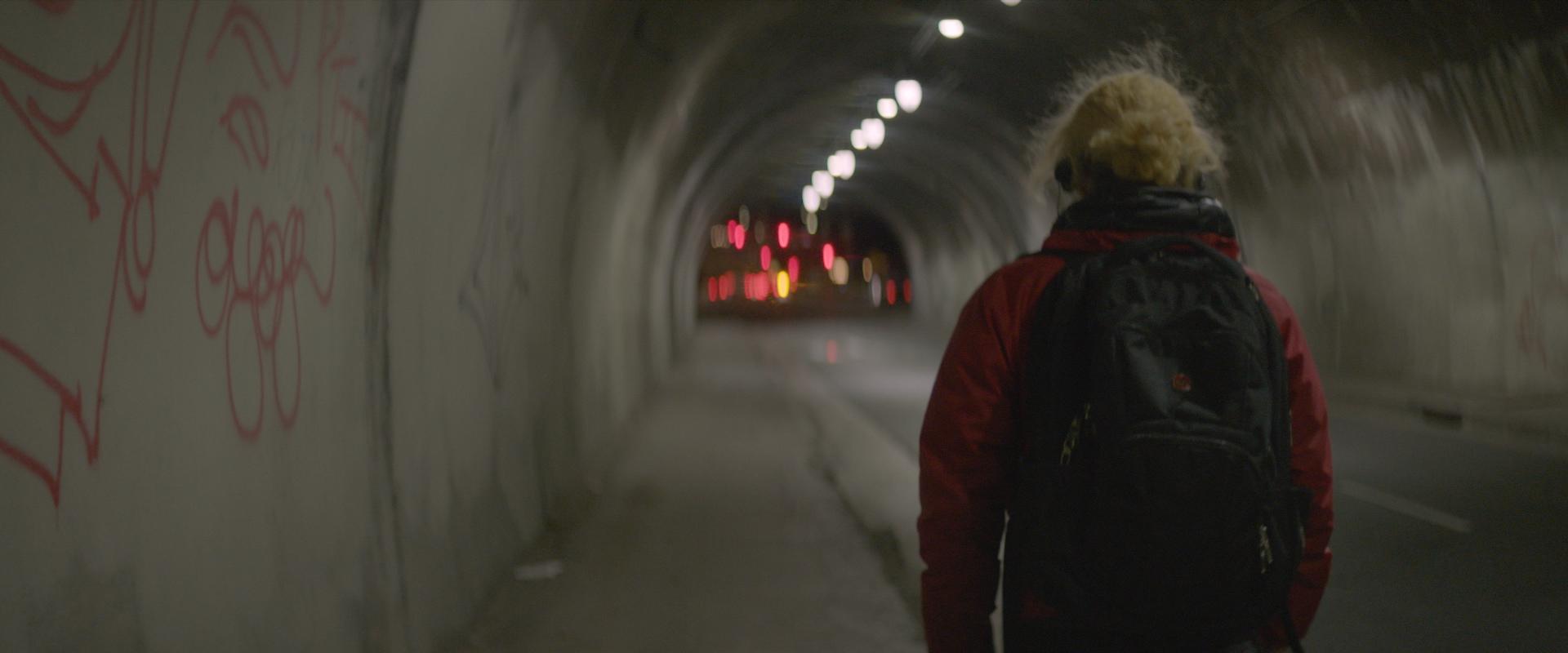 Tunnel - Still Preview.jpg
