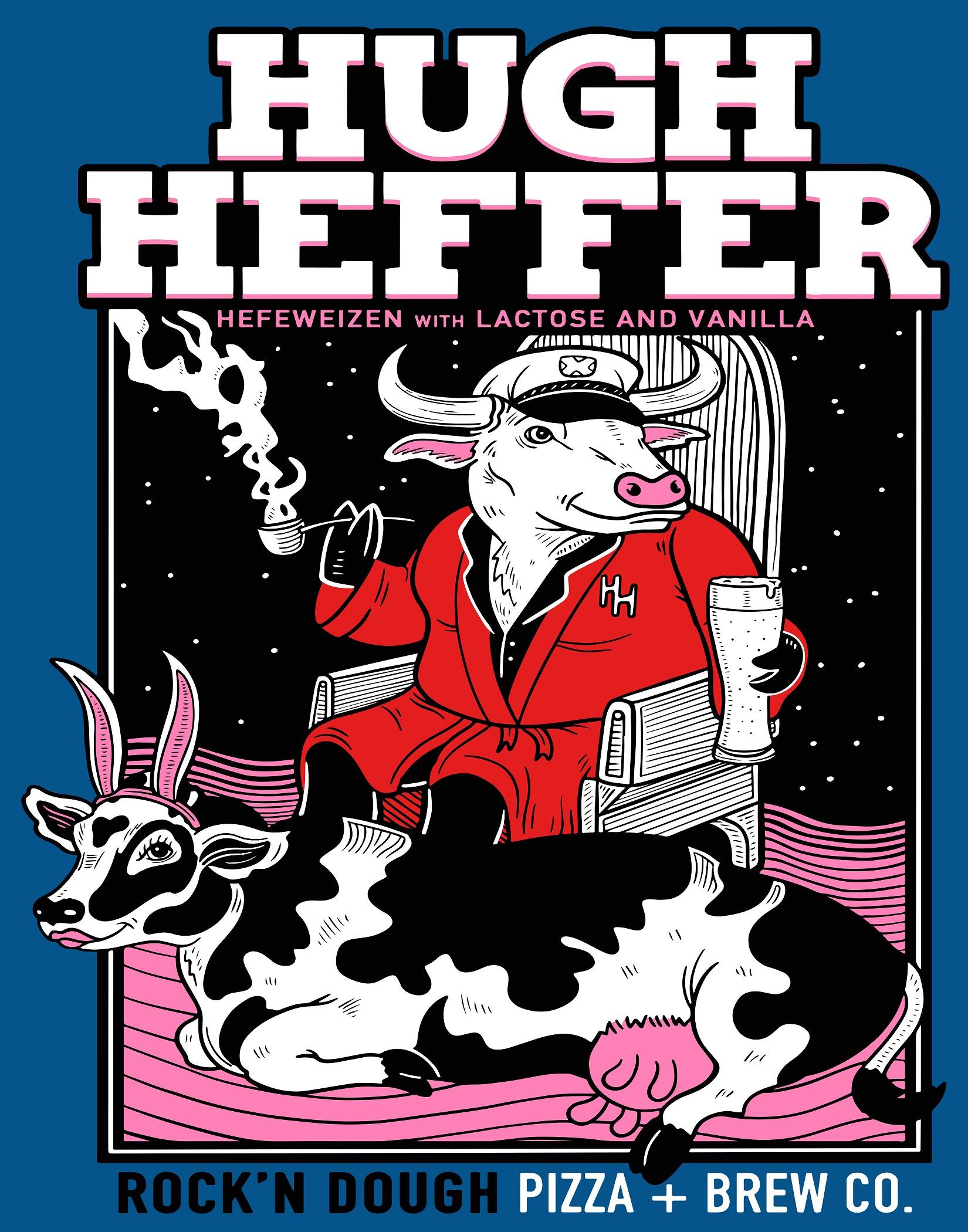 Hugh Heffer.jpg