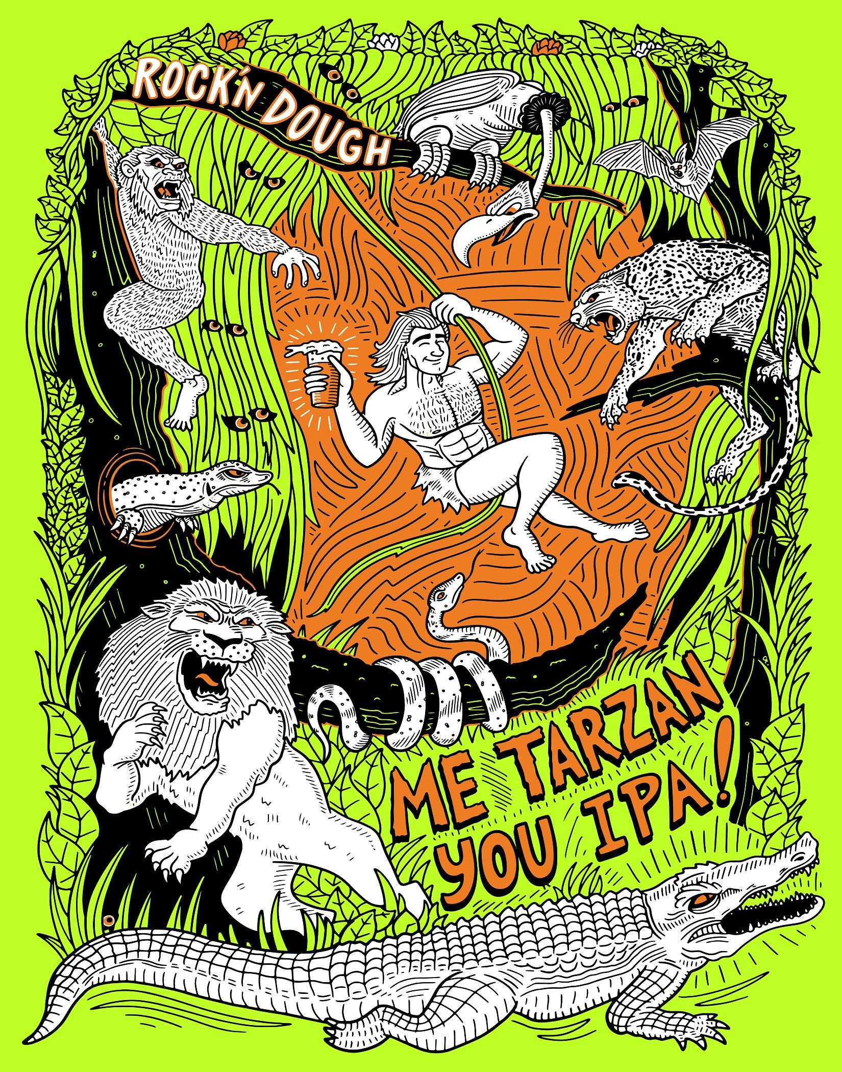 Me Tarzan IPA.jpg