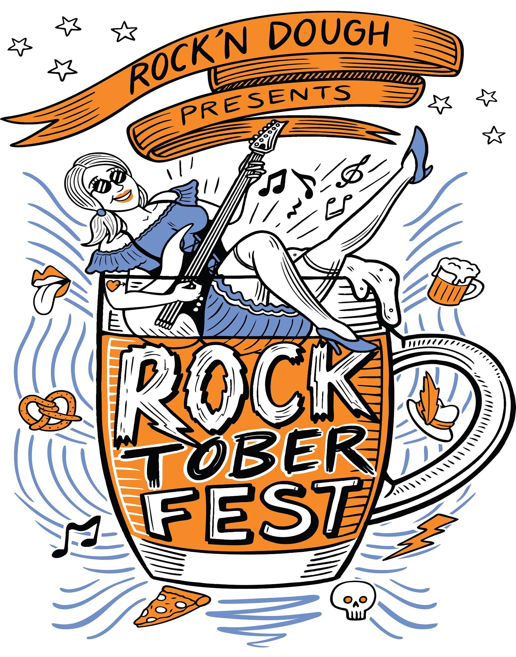 Rocktoberfest.jpg