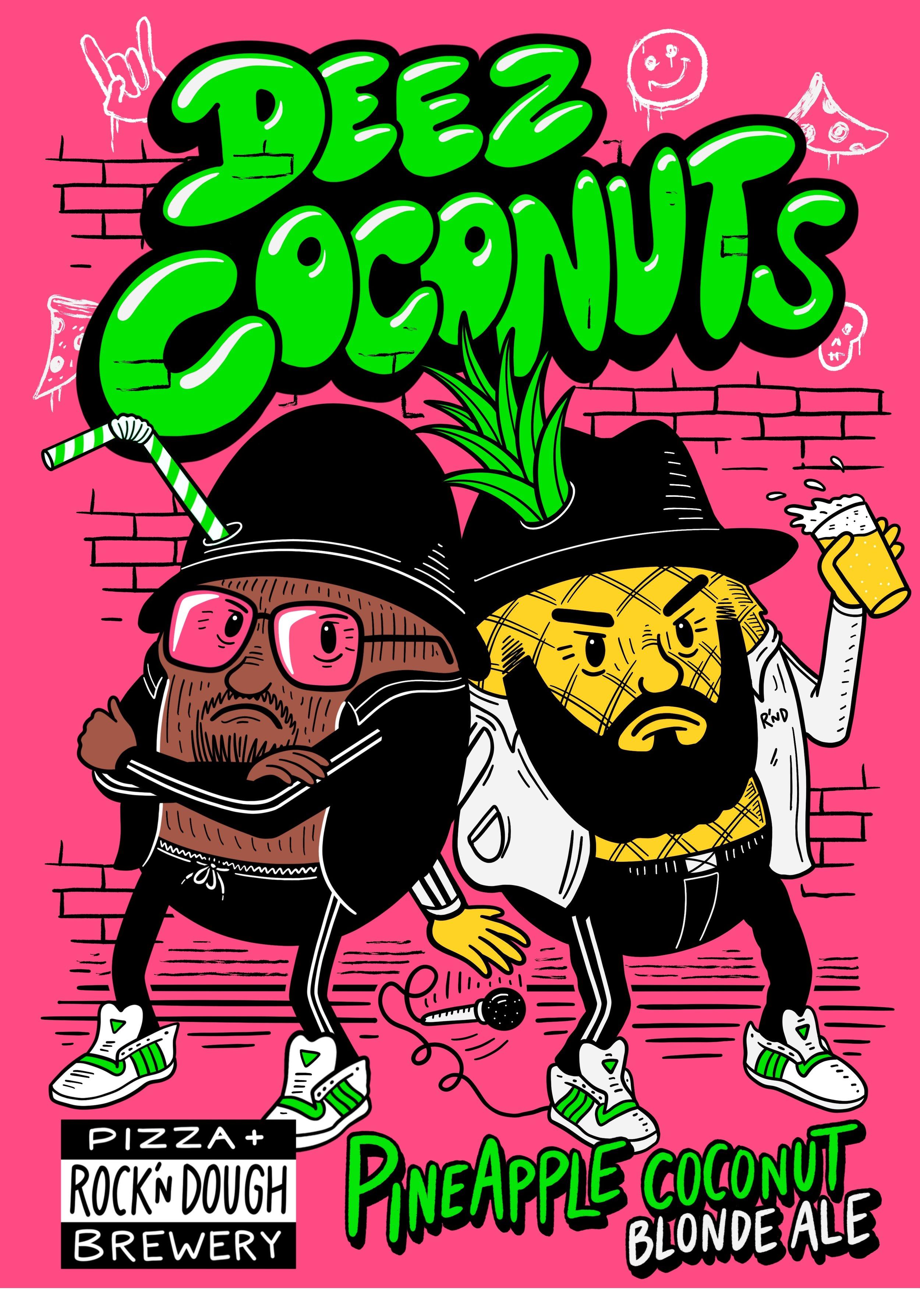 Deez Coconuts.JPG