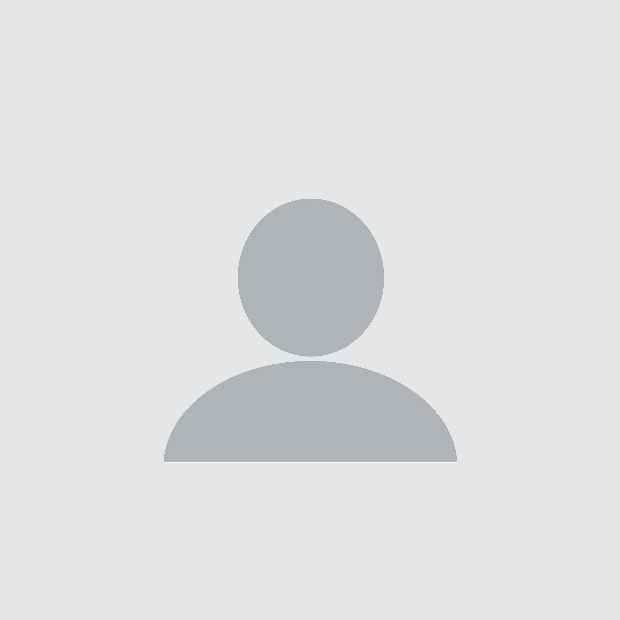 blank-profile-picture-973460_1280.jpg