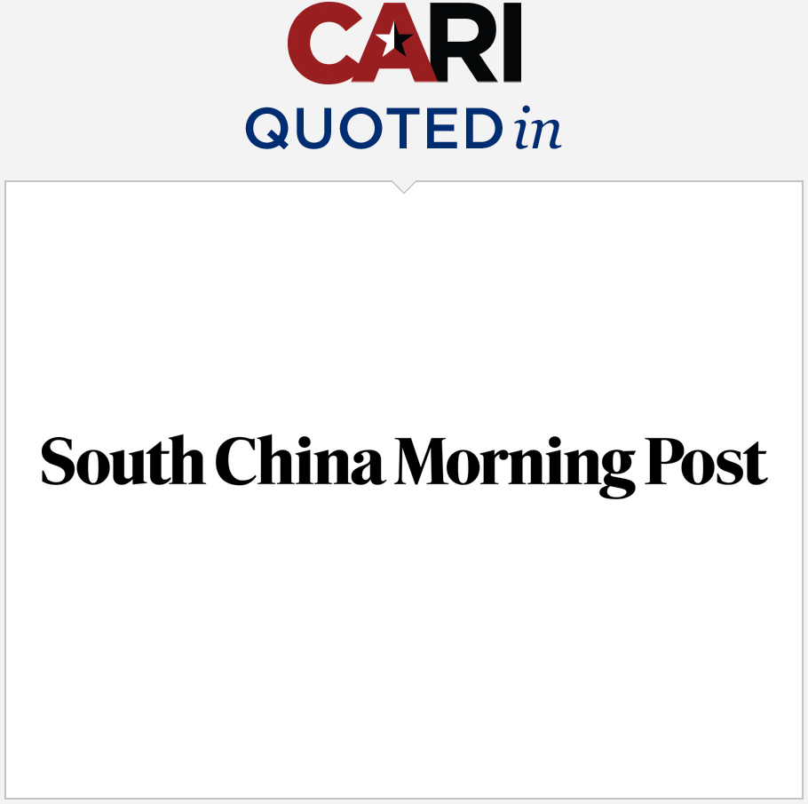 SouthChinaMorningPost.png