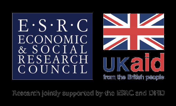 ESRC-DFID_logo_crop.png