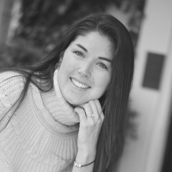 Daniela SOLANO-WARD Headshot.png