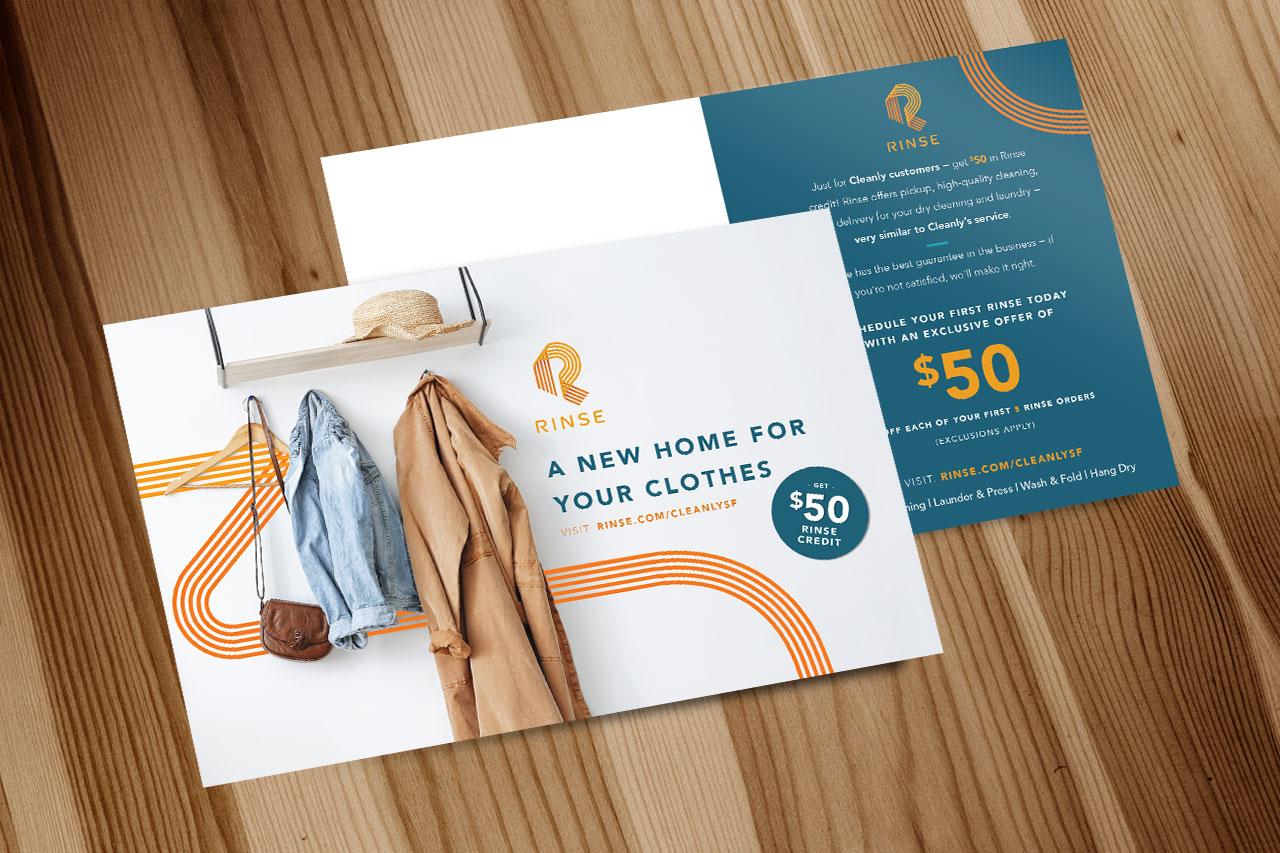 Rinse-postcard-mockup.jpg