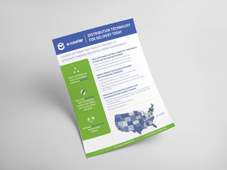 eCourier-A4-Paper-PSD-MockUp.jpg