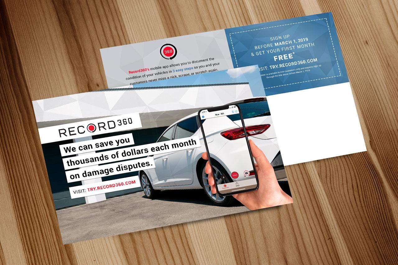 Record360-postcard-mockup-v2.jpg