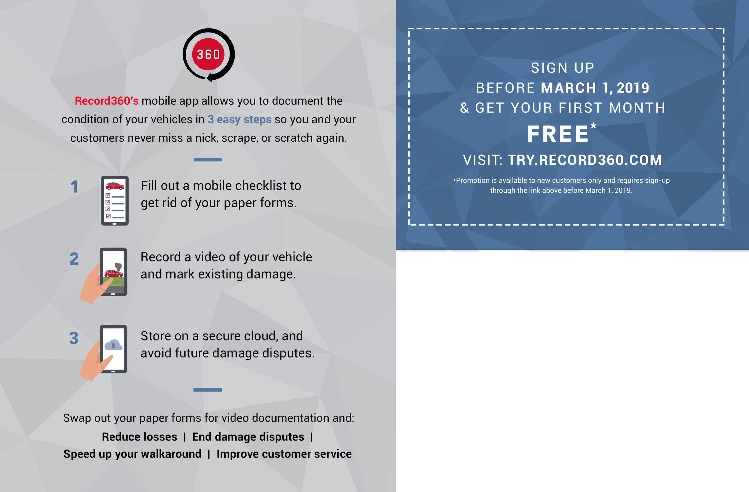 2-360-Mailer 2 Mock-Car-8.5x5.5-back.jpg