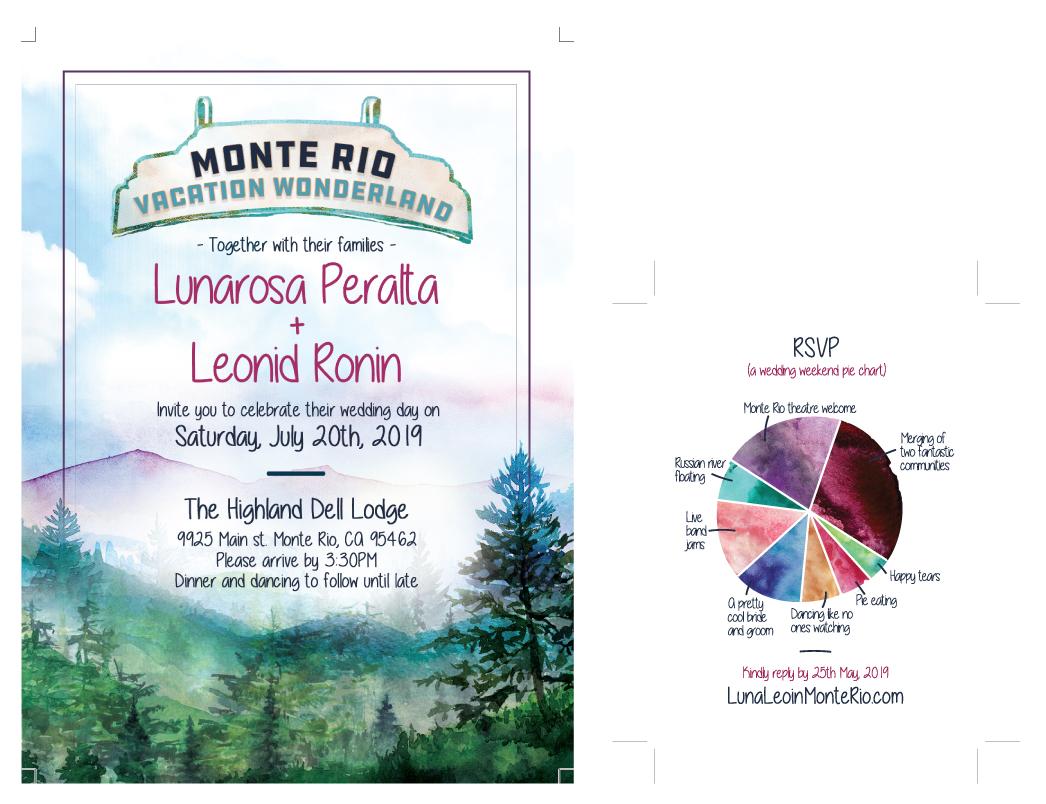 Lunarosa-invitation.jpg