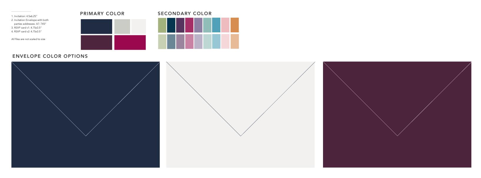 Lunarosa-envelopes.jpg