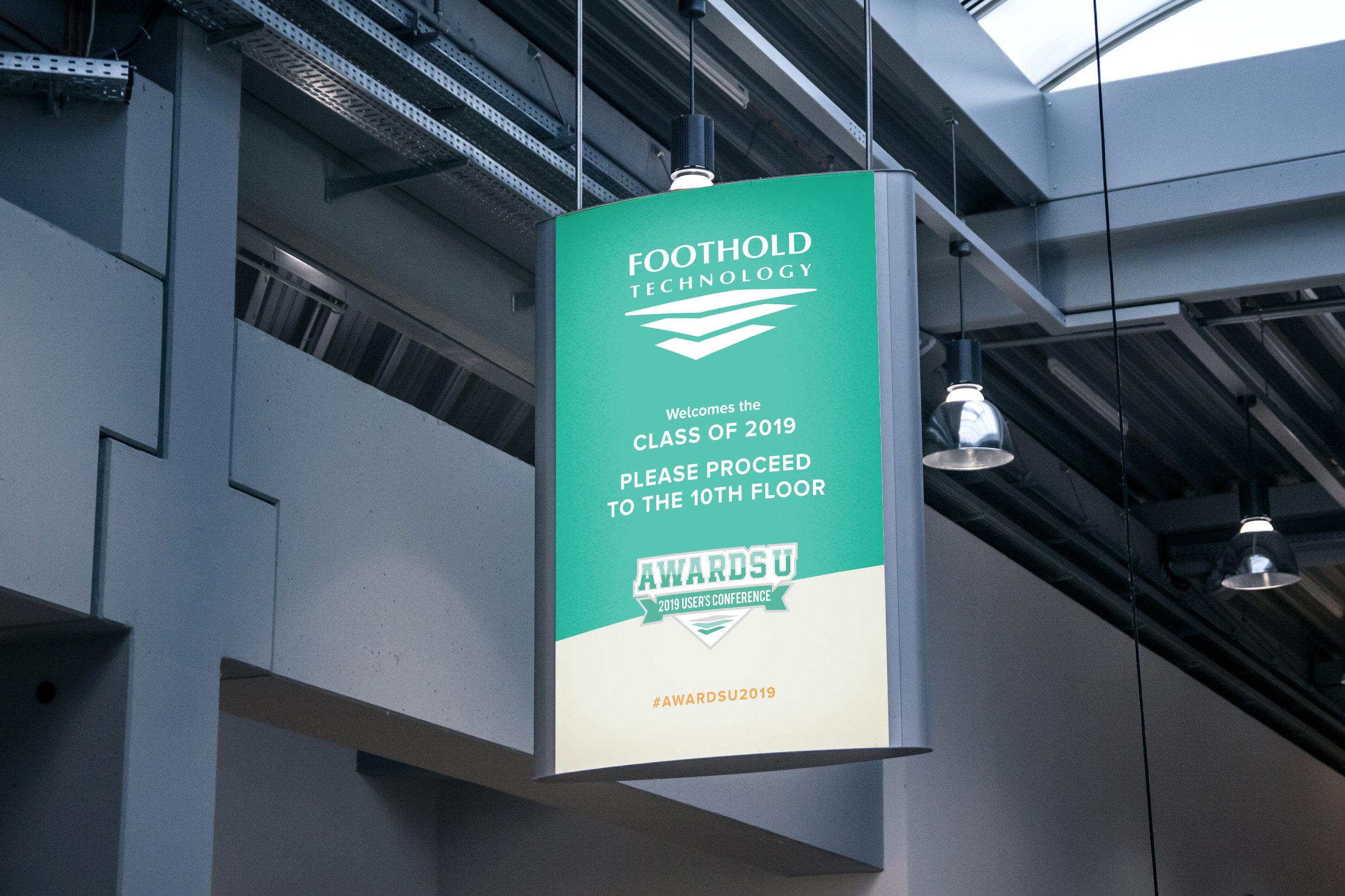 Indoor-Advertising-Poster-MockUp-2.jpg