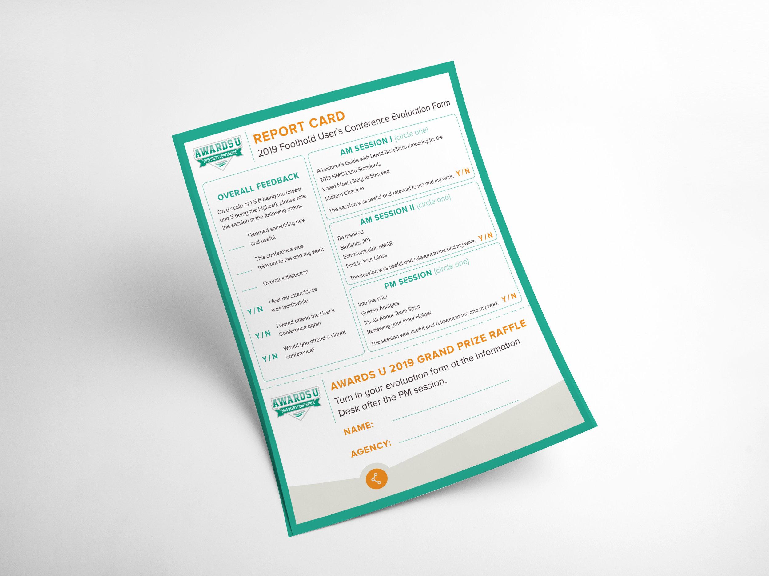 A4-Paper-PSD-MockUp.jpg
